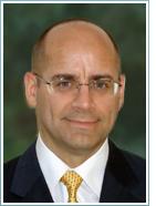 Douglas L. Goelz, EA, MSPA, MAAA