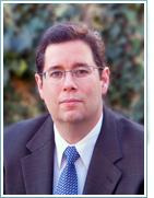 James F. Feuerbach, EA, MSPA, QPA