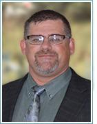 Kevin J. Morris, EA, MSPA