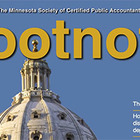 Footnote Publishes Our Content